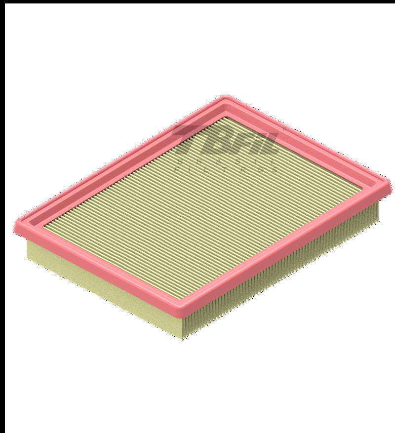 Filtro do Ar Motor – AL7058