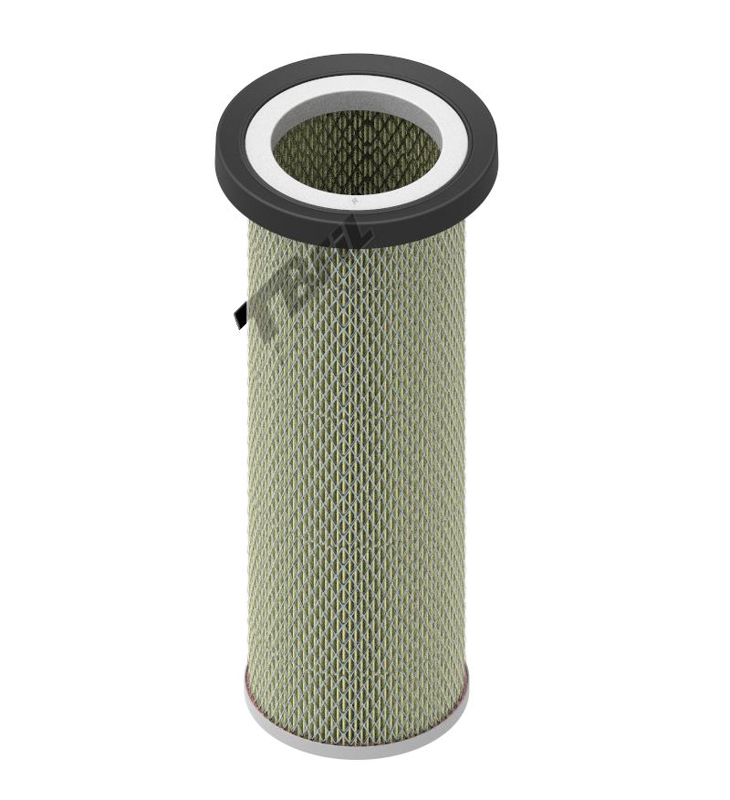 """Filtro do Ar """"Secundário"""" – AX3379"""